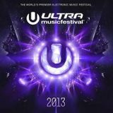 Deadmau5 - Live @ Ultra Music Festival 2013