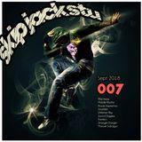 Skipjackstu - House Mix (jazzy-jackin-funky) -- 007