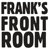 Remi Vibesman - Frank's Front Room