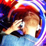 DJ Goldenchyld - Live At Myth 10.11.13