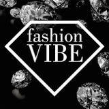 FASHION VIBE 06 - DJ SMILEY - incl tracks from Nikolas Noam, Dj Linus, 6Souther, Luis Leon..... :)