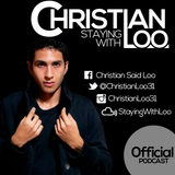 Staying with Loo #018 (DJ Khai Guest Mix)