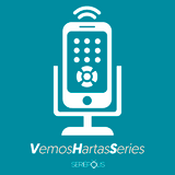 VHS.Vemos.Hartas.Series.S04E02: Dark / Nailed It! / Noticias Seriepolis.com