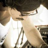 set mix by Joaquin Estrada-hot sesson VOL 4