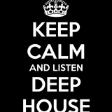 DJ Mariano - Deep Summer Chill 2017