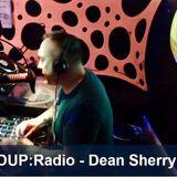 Dean Sherry PHUNK'DUP:Radio PHEVER June 2018