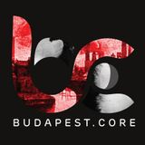 Budapest Core Contest Mix by Chef