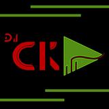 DJ CKPlay - October 2015's Set
