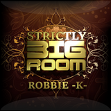 Strictly Big Room (Exactly as it says on the tin)