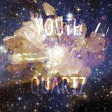 Quartz Mix