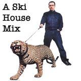 Ski's House Mix #1 | October 2008