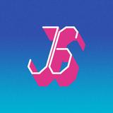 J-Six | Oct. 2018