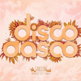 Disco Dasco @ jardim (21-07-19) dj sammir.m4a