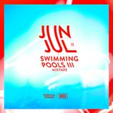 Swimming Pools 3
