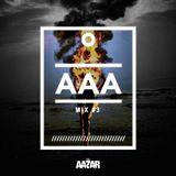 AAA#3