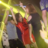 NST - Nhạc Bayy Phòng Dành Cho Các Tín Đồ Flay ♥Vol3♥ Đ.Vũ Deezayyy♥