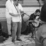 Uruguay, Uruguay, Uruguay (50 years of Uruguayan Music)