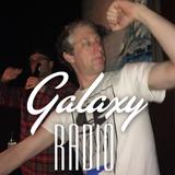 Galaxy Radio feat. Andy Human, DJML, and Wonja