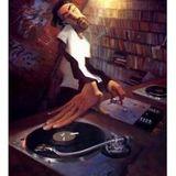 Dj Mauricio o Feat Original. Dj Bruninho - Definir vol. 03 (Junho de 2014)
