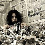 EN EL MEDIO #2 - Natalia Ferrante en UEF