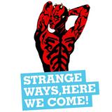 Strangeways 2