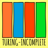 5: Continuous Learning
