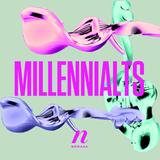Millennialts