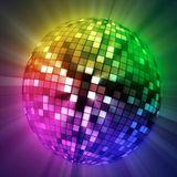 A Disco Party Selection - Volume 1