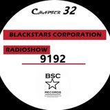 BSC RADIO SHOW 9192 CHAPTER 32  FREE DOWNLOAD