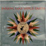 Icky - Resonance presents - Barking Man World Grotto - 15.12.2017
