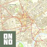 Students Guide to Nottingham