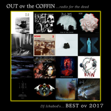 Out ov the Coffin: Best ov 2017 Episode (January 2018)