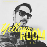 MARCO B from IBIZA [0039]