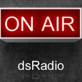 DSRadio 022