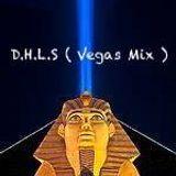 Dj Hanson Live Show ( Vegas Mix )