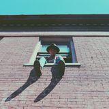MusicLoversPlaylist#42 - FlyingLotus, J.Cole, Letherette, Mura Masa, Logic, Rejjie Snow, Tom Misch