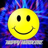 Happy Hardcore Classics (Mixed By Dj Eddie B)