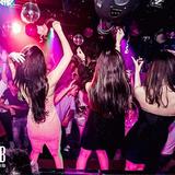 Việt Mix - Buồn Của Anh ft Anh Đi Nhé ft Người Phản Bội - DJ Hữu Thuyết Mix