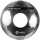 Karl G - Discoey Mix Vol.1
