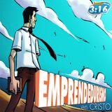 Emprendedurismo en Cristo Parte I