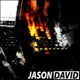 Jason David - Crossroads - Spring 2014 mix