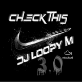 DJ Loopy M Presents : Check This 3.0