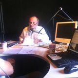 Συνέντευξη του Επάρχου Ικαρίας κ. Στέφανου Παμφίλη