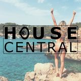 House Central 725 - Live from Eden in Ibiza