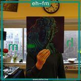 Snide Rhythms with Colvin Cruickshank - 21.02.19