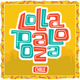Louis The Child - Lollapalooza Chile 2018