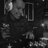 DjFluxToronto - Hip-Trap MixTape (Vol. 1)