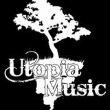 Utopia Music Mix mixed by 'Blackfoot'