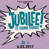 Live from Jubilee at Joanna Furnace (After Party Dessert Mix)
