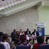 Genre et TIC, une communication de Genre en Action (Cameroun)